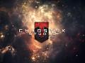 Chaostek Studio