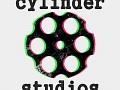 Cylinder Studios