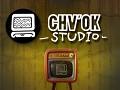 CHV'OK Studio