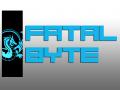 FatalByte