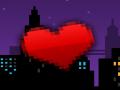 Heartbeat Corporation