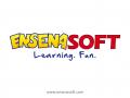 EnsenaSoft, S.A. de C.V.