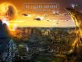 Lacuna Expanse Corp
