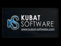 Kubat Software