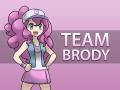 Team Brody