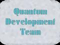 Quantum Games - Development Team