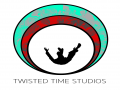 Twisted Time Studios