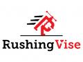 Rushing Vise