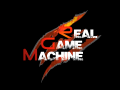 Real Game Machine
