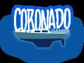 Coronado Games