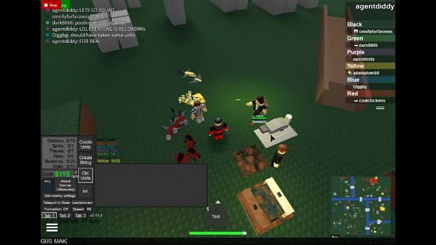 roblox 4all cool roblox hack