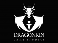 Dragonkin Game Studios
