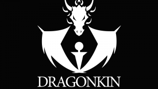 Dragonkin Game Studios