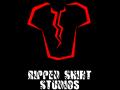 Ripped Shirt Studios