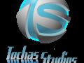 Tochas Studios