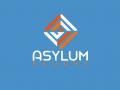 Asylum Square