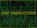 Dirt Productions