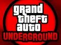 GTA: Underground Development Team