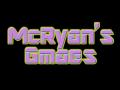 McRyan