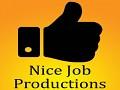 Nice Job Productions