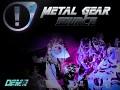 Metal Gear Solid Source MOD Demo