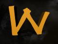 WhackJob Interactive