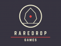 Raredrop Games