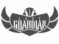 Lost Guardian