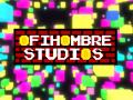 Ofihombre Studios