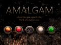 Simplexty Game Studio