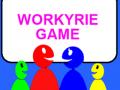 Workyrie Game Studio