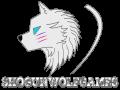 ShogunWolfGames