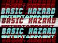 Basic Hazard Entertainment
