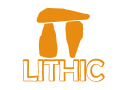 Lithic Entertainment