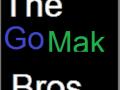 TheGoMakBros