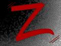 -Zone-