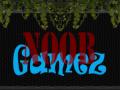 Noob Gamez