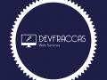 DevFraccas