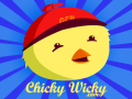 Chicky Wicky LLC