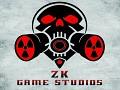 ZK Game Studios