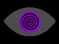 Hypnotik Games