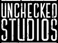 Unchecked Studios