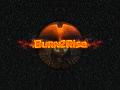 Burn2Rise