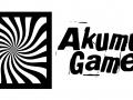 Akumu Games