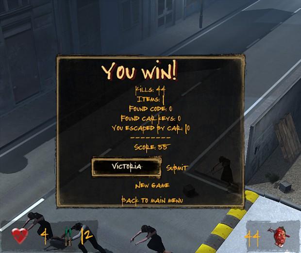 winningScreen 5