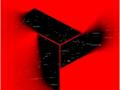 Tridicate Mod Group