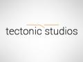 Tectonic Studios Ltd.