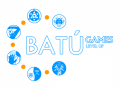 Batú Games