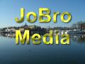 JoBro Media