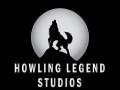 Howling Legend Studios